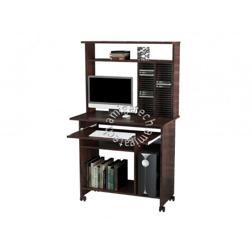 Computer Table Ct 6055 Home Furniture Manufacturer Home