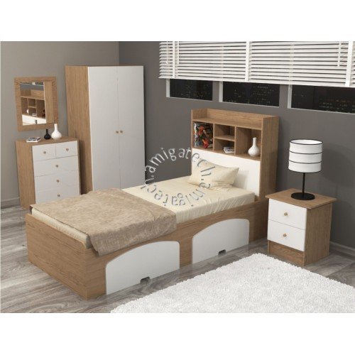 study bedroom furniture. perfect furniture terra bedroom set studydressing table br 5503 intended study furniture k